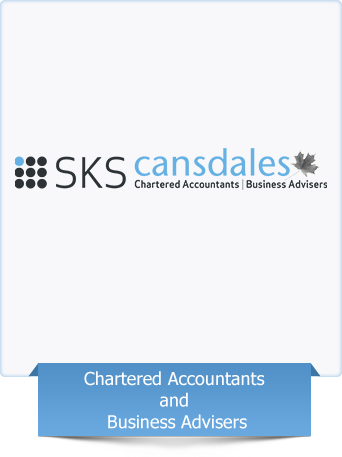 Chartered Accountant Buckinghamshire