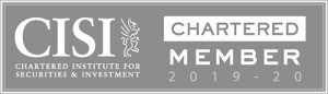ch-member_web