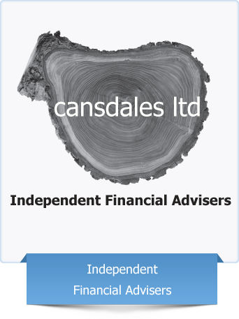 Independent Financial Advisors Little Chalfont